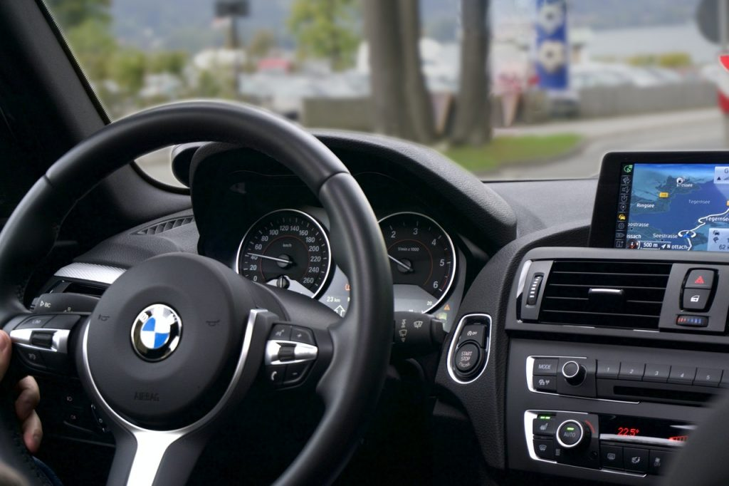 De autoverzekering vergelijken voor de beste deal?